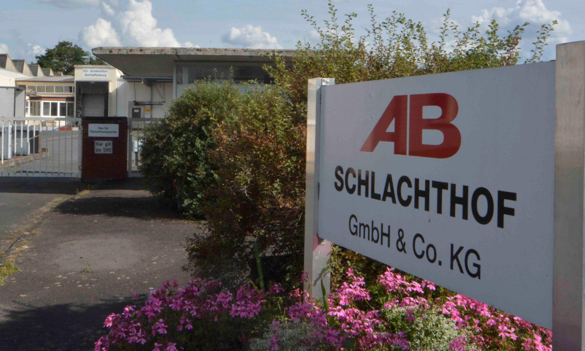 schlachthof-aschaffenburg.de